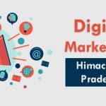 Best Digital Marketing Services in Himachal Pradesh