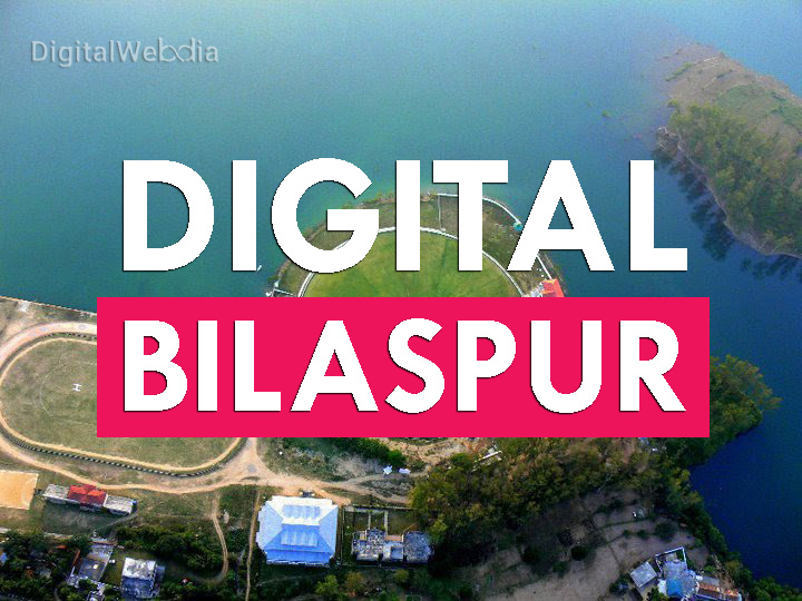 Best Digital Marketing Services in Bilaspur (HP)