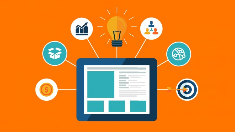 Best Digital Marketing Services in Hamipur (HP)