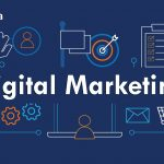 What is Digital Marketing? Digital Marketing Scope in India