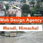 Website Designing Services in Mandi